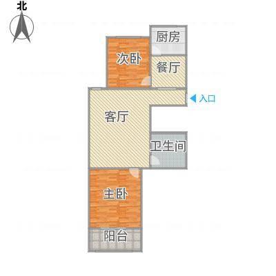 济南_明珠西苑_2016-01-10-1651