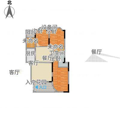 东莞_世纪绿洲二期_2016-01-08-1649