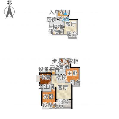 重庆_华宇北国风光_2016-01-11-0035