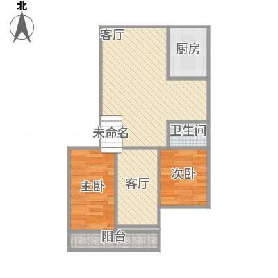 济南_阳明山庄_2016-01-11-1134