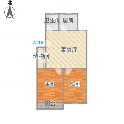 南京_王子公馆_2016-01-11-1516