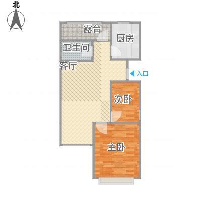 上海_品诚苑_2016-01-11-1539