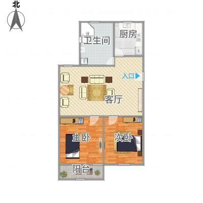 上海_芳草苑_2016-01-11-1800