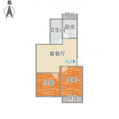 南京_书香名门_2016-01-11-1705