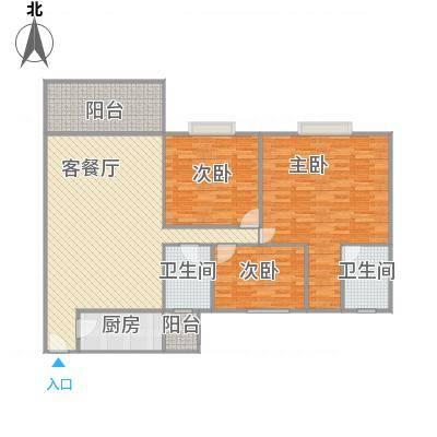 广州_广州碧桂园_2016-01-11-1704