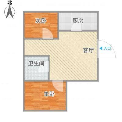 沈阳_赞兴家园_2016-01-11-1846