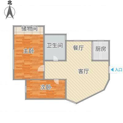 大连_青松南里_2016-01-11-1953