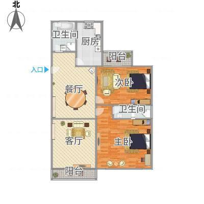 上海_恒大星级公寓_2015-11-24-1246-副本