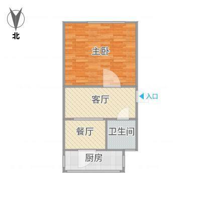 天津_连富里_2016-01-12-1254
