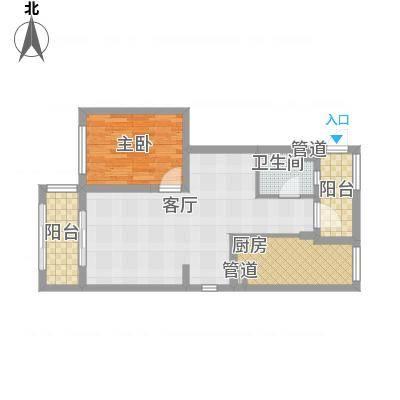 苏州_华润城立方_2016-01-12-1600