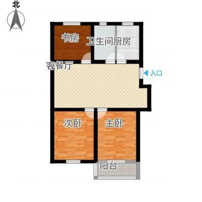 无锡_星海新村_2016-01-12-1519