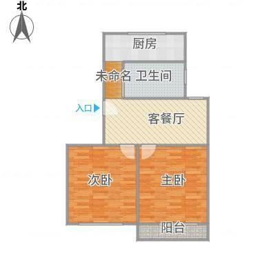 上海_梅陇十一村118.501_2016-01-12-1751
