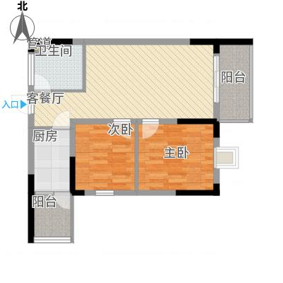 重庆_南方上格林_2016-01-12-1745