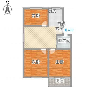 杭州_凯旋公寓_2016-01-12-1800