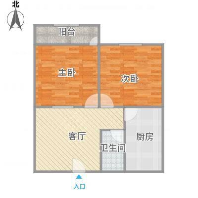 济南_工人新村_2016-01-13-1004