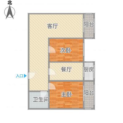 天津_利海家园_2016-01-13-1121
