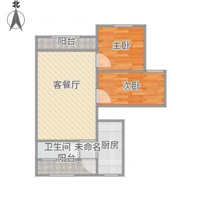 上海_品新苑_2016-01-13-1308