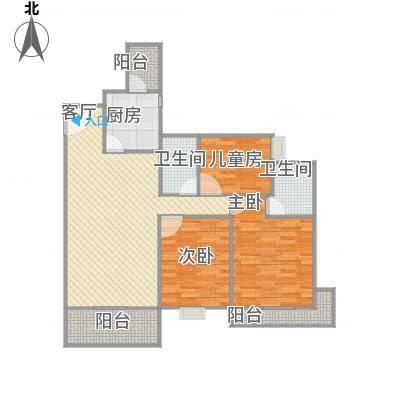 阳江_荣华居_2016-01-14-0051