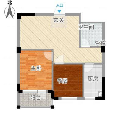 丹东_金和温州城_2016-01-14-1013