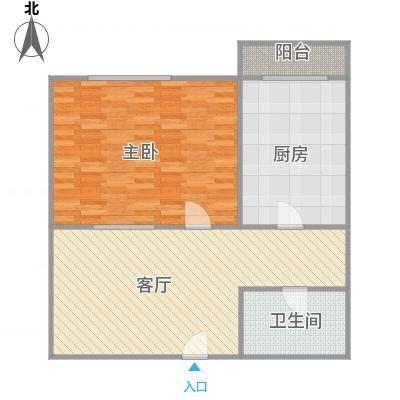 大连_名仕乐居_2016-01-14-1736