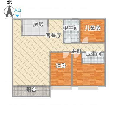广州_泰景花园_2016-01-07-1708