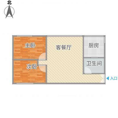 广州_黄田小区_2016-01-14-1656