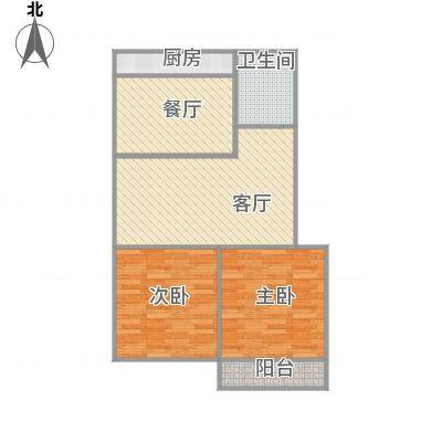 济南_鑫泉花园_2016-01-14-1658