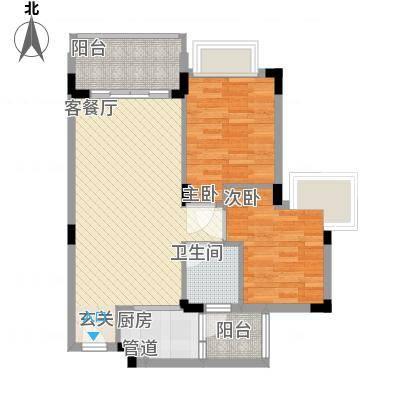 东莞_蓝山锦湾_2016-01-11-1159