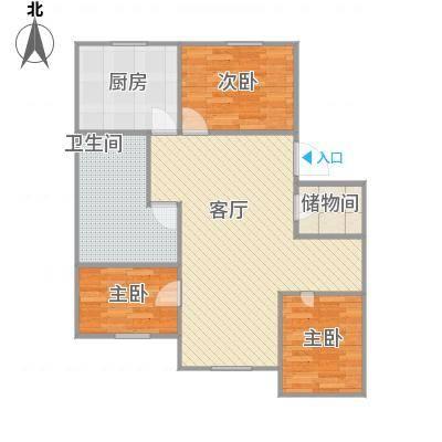 大连_青松北里_2016-01-14-1851