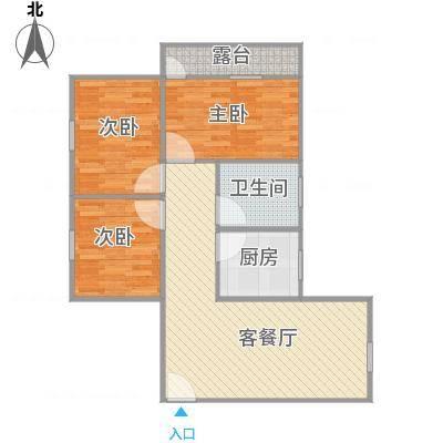 佛山_家乐村_2016-01-14-1925