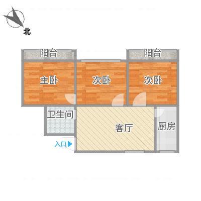 天津_宁桥里_2016-01-15-1055