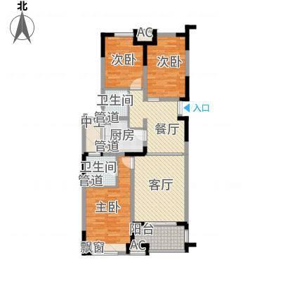 上海_绿地新南路壹号公寓_2016-01-14-0927