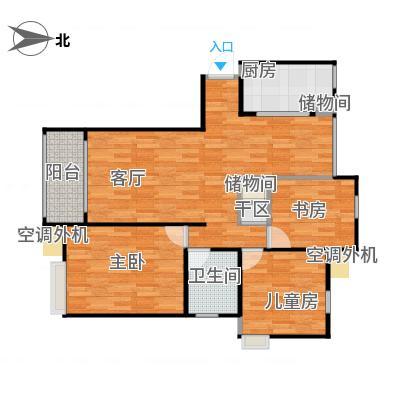 上海_华悦家园_2016-01-14-1234