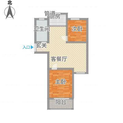 烟台_天颐郦城_2016-01-15-1554