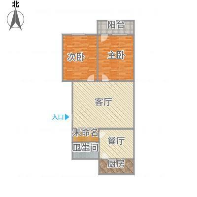 济南_南全福小区东区_2015-12-03-0853-副本