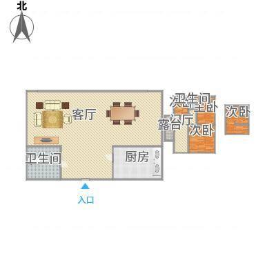 杭州_温馨家园_2016-01-15-1708