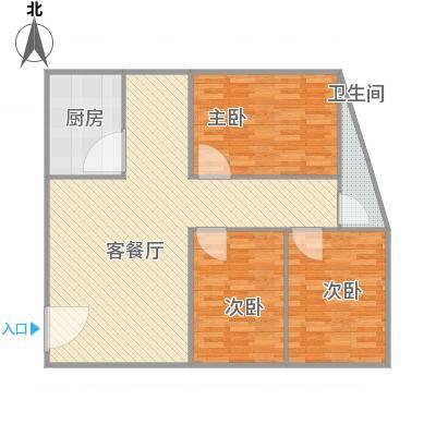 佛山_新联楼_2016-01-15-1815