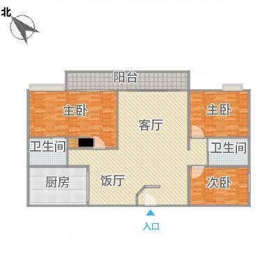 珠海_海莲山庄-3栋C单元502_2015-12-16-0922-副本