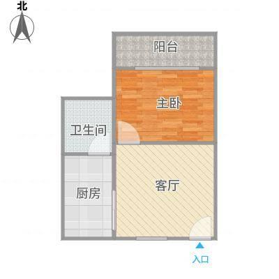 佛山_旭景豪庭_2016-01-16-1023