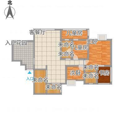 重庆_三江希望城_2016-01-02-0855