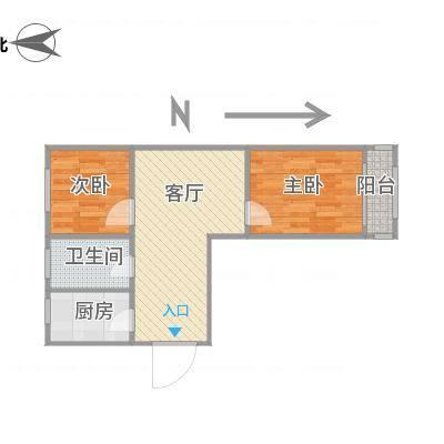 杭州_豆腐巷_2016-01-16-1641