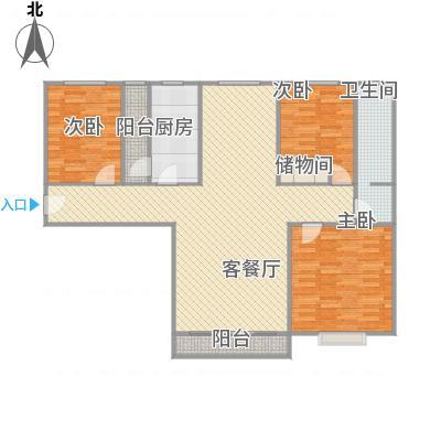 上海嘉城爱琴海_2015-11-16-1407