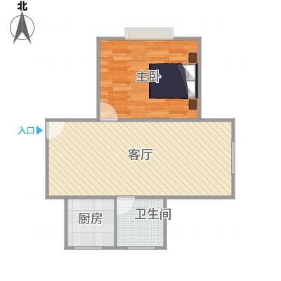 上海_金桥湾清水苑_2016-01-16-1746