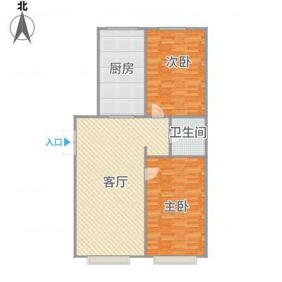 北京_南宫雅苑_2016-01-16-2118
