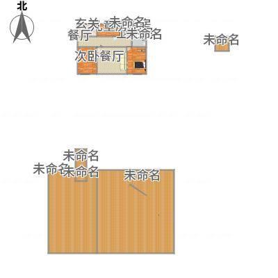 吉林_朝阳花园_2015-09-23-1600-副本