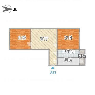 天津_玉成里_2016-01-17-1521