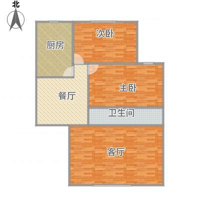 北京_馨港庄园三区_2016-01-17-1822