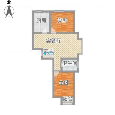 威海_长峰尚海湾_2016-01-17-1748