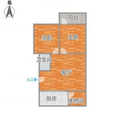 济南_东方花园_2016-01-17-1850
