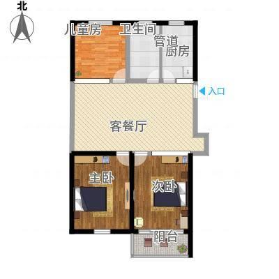 无锡_星海新村_2015-12-25-1302
